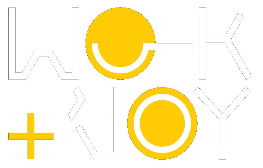 Woknjoy